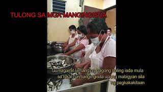 Diocese of Malolos Commission on Social      Malolos Diocese Social Action Center, Inc