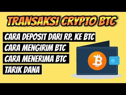 cara-deposit-dari-rupiah-ke-bitcoin-melakukan-penarikan-dan-pengiriman-bitcoin-via-bitocto