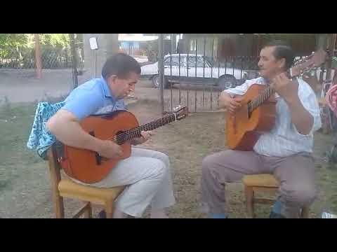 Hermanos Balmaceda