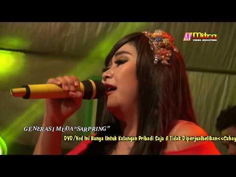 singgah_Yeny Yolanda by Cahaya Gress Music Kalipucang Kulon