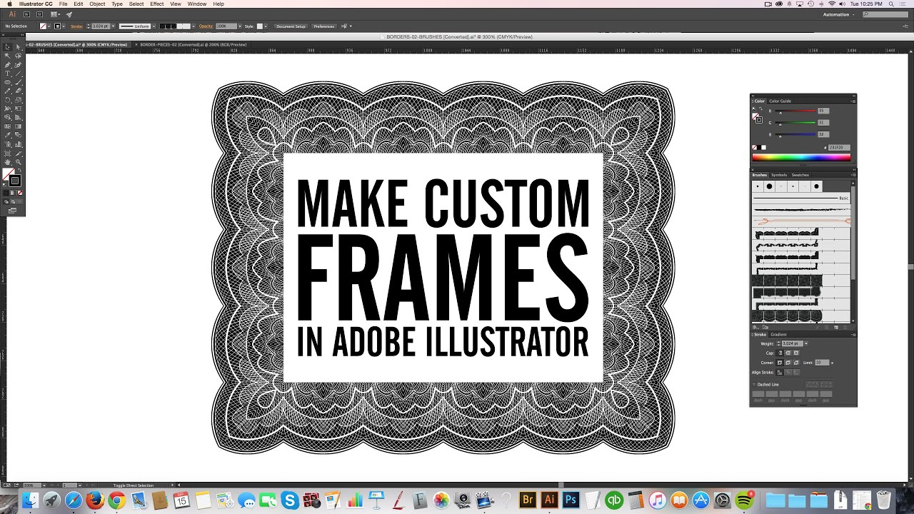 Adobe photo frames page 3 frame design reviews for Tomlinson motors gainesville florida