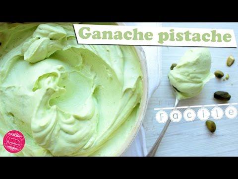 ganache-pistache-{-recette-facile-pour-macarons-ou-autre-}