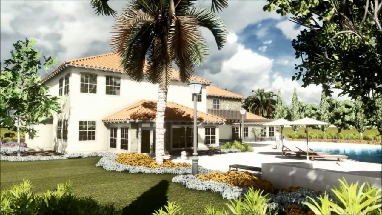 custom home design sketchup 3d lumion - Sketchup Home Design