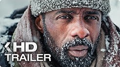ZWISCHEN ZWEI LEBEN Trailer German Deutsch (2017)