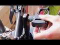 How to Service Clipless Pedals (Look, Keo Easy)