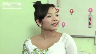 Hài Miền Bắc - Chuyện Đời Phiêu Lưu 3 | NSUT Minh Vượng, Đức Khuê, Văn Hiệp