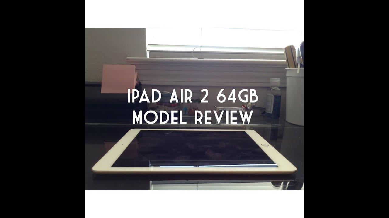 Закажите apple ipad air 2 по лучшей цене с ✈доставкой по украине!. ✓ официальная гарантия от производителя ☎(044) 364-35-65.