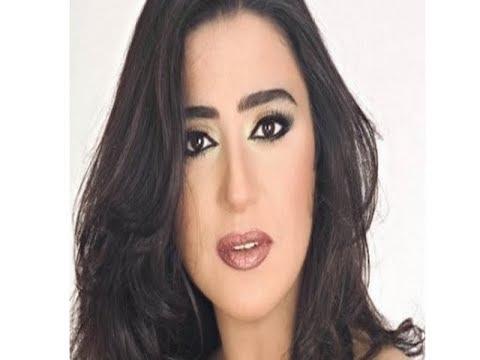 للمرة الاولى وفاء صادق تحكى معاناتها الشديدة مع طليقها ومن أبيها الفنان ووالدتها الممثلة Wafaa Sadeq Youtube