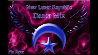 New Lunar Republic Dance Mix