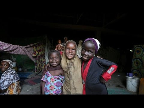 Nigeria: Group wants probe into about $1.5m Chibok school fund