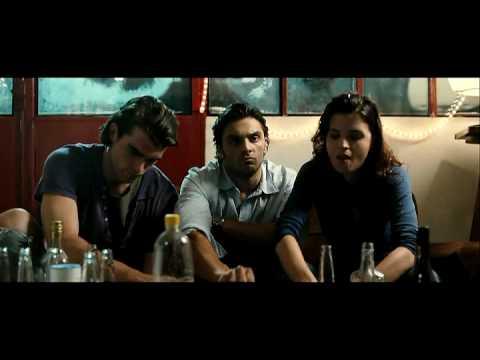Le Premier Jour du reste de ta vie (2008): LA gioia della vita 2