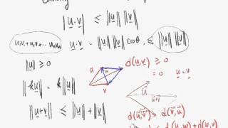 2554 Math 3 lecture 3 Ch 4 Euclidean vector space 4-1 n-spaces part 2-3.avi