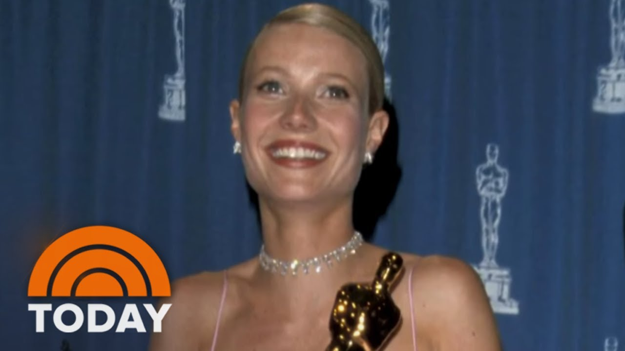 gwyneth-paltrow-brad-pitt-defended-me-from-harvey-weinstein-s-harassment-today