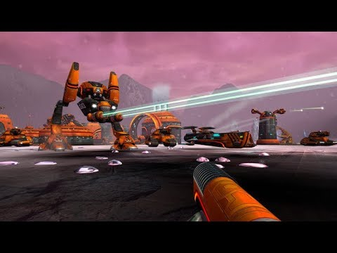 battlezone 2 combat commander download