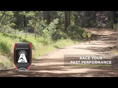 Oregon Scientific Herzfrequenzmesser Zone Trainer SE 332 und SE 338из YouTube · Длительность: 53 с