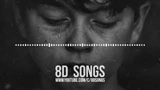 موسيقى حزينة يبحث عنها الملايين بتقنية 8D 🎧💔 موسيقى تركية / لحن حزين