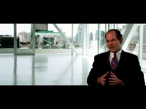 INSIDE JOB Trailer HD - Global Economic Meltdown