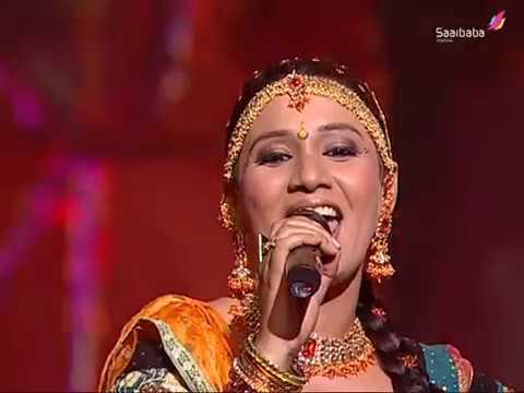 Hothwa Gulabi Ekar | Bhojpuri Hit Song | KALPANA PATOWARY | JUNOON | Saibaba Studios
