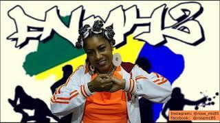 ROSE MC_Mulheres2020_FNMH2