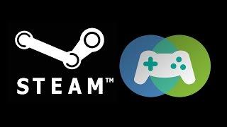 Как вас могут обмануть в Steam(способы обмана).