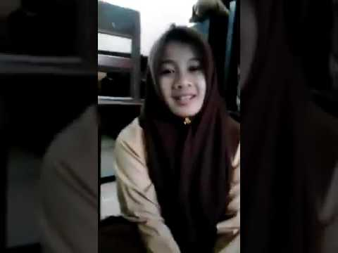 HEBOH! anak ini bersuara emass dan bkin merinding,. Zaujati versi indonesia, by atica Mp3