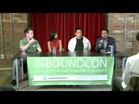 Enterprise PPC: Challenges and Solutions | InboundCon