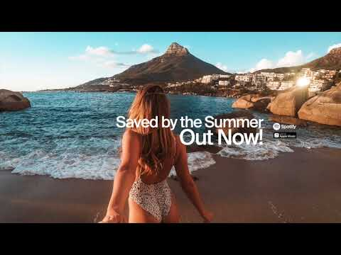GoodLuck - Saved by the Summer