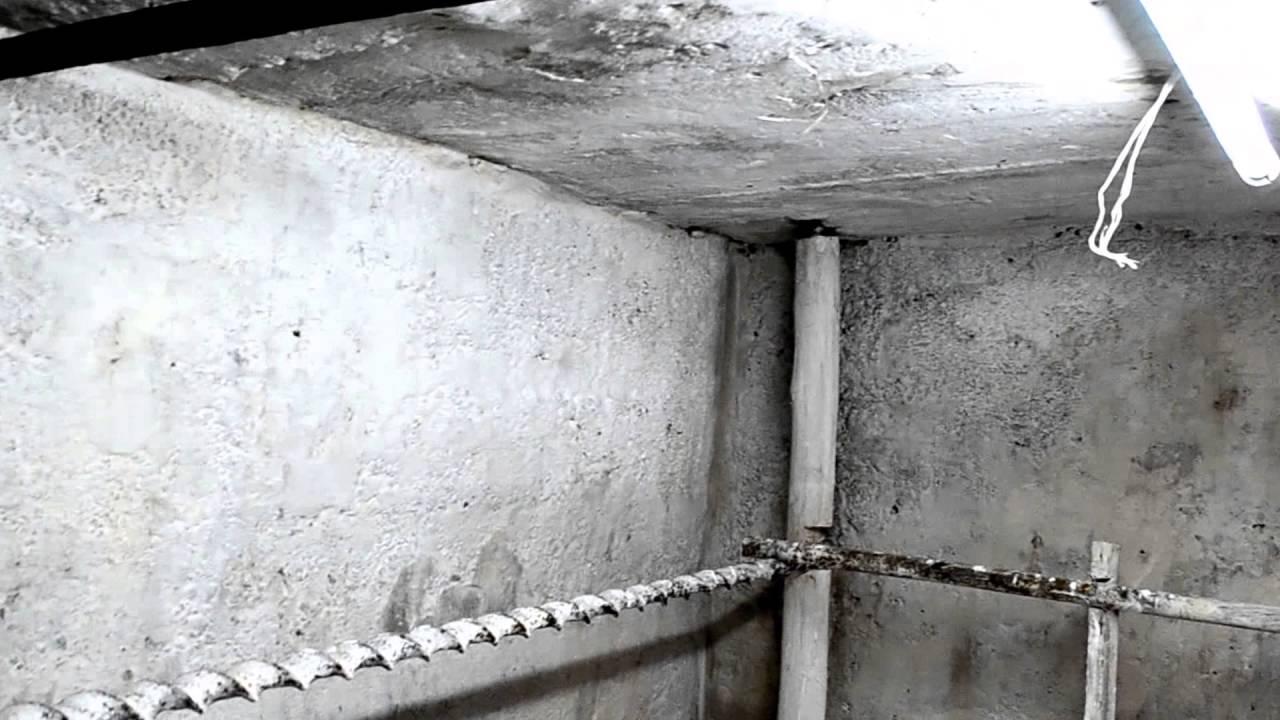 Как увеличить прочность гипса, бетона, цемента, акрил .