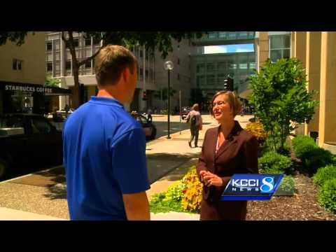Medical marijuana in Minnesota, how it affects Iowa