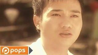 Tiếng Chim Đa Đa - Quang Linh [Official]