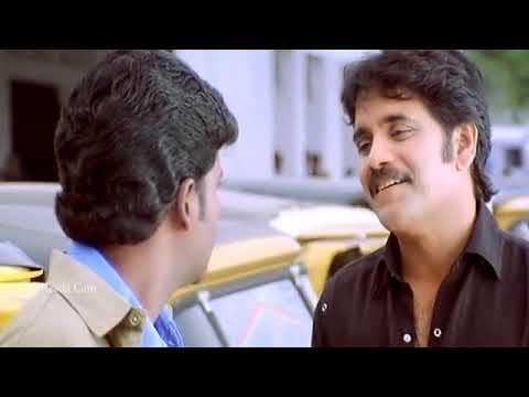 Download Nagarjuna / Jyothika / In / Veeran tamil movie