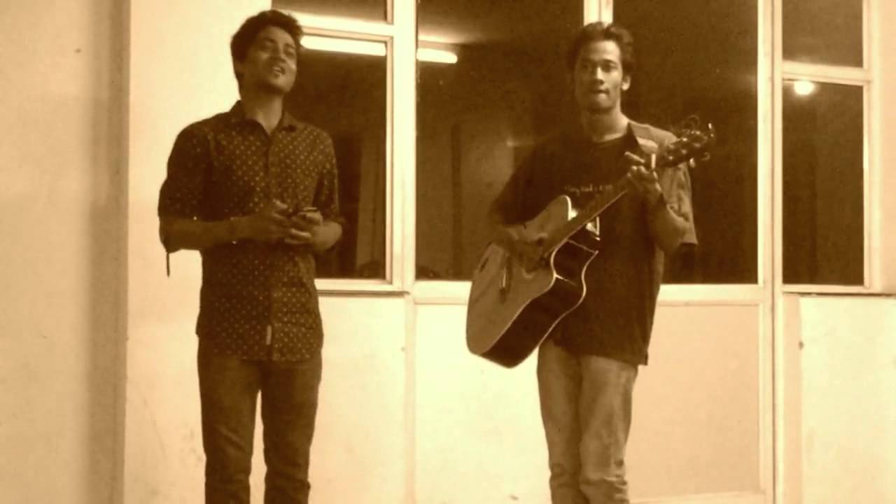 Dheere Dheere Se u0026 Aye Mere Humsafar :Yo yo honey singh: :Mithoon : Guitar Cover By Rakesh ...