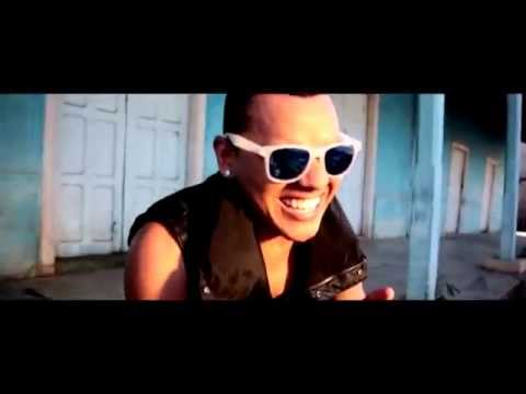 Bana C4 - Lola feat Flex et Skalpovich version Latino //