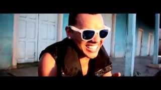 """Bana C4 - Lola feat Flex et Skalpovich version Latino // """"Arrêt de jeu"""" déjà dispo sur Itunes"""