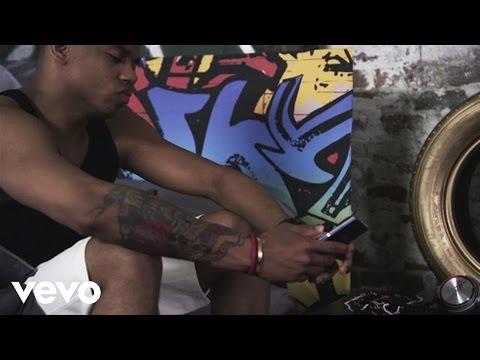 Mack Wilds - My Crib (Standard Video)