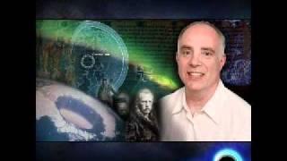 Dean Dominic De Lucia - Hollow Earth in the Puranas & Polar Expeditions