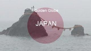 Japan - Golden Globe HD