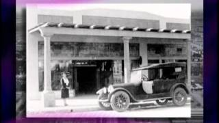 Basha Elementary Namesake Video