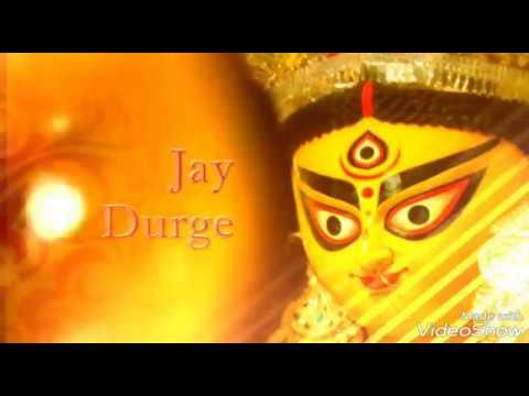 mahalaya song | aham rudrebhirvasubhischara