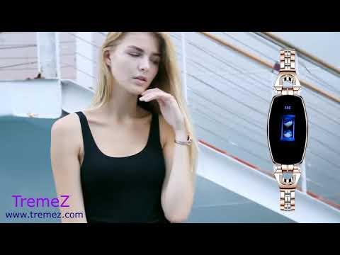 smart-watch-women-tremez