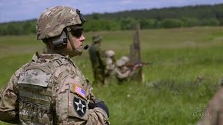 Is America in Retreat? - Trailer
