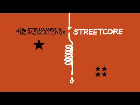Joe Strummer & The Mescaleros -