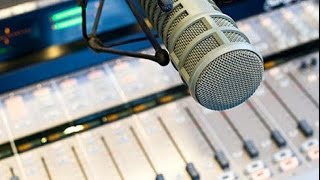 Sun's Bid For Radio FM Auction Rejected