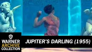 Jupiter's Darling (Preview Clip)