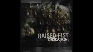 Watch Raised Fist Disable Me video
