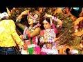 Ni Main Dudh Kade Nal Ridka || Superhit Punjabi Krishna Bhajan || radha krishan Jhanki || 2017