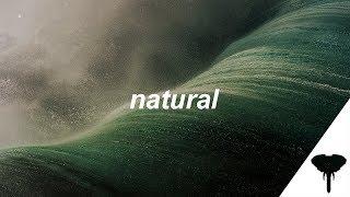 (FREE) Juice WRLD x Post Malone Type Beat - Natural (Prod. by AIRAVATA)