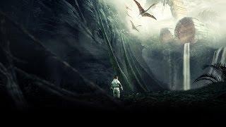 Robinson : The Journey - PlayStation VR - Trailer #PlayStationPGW