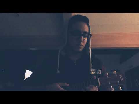 Ultimately- khai dreams (ukulele cover) // for you.