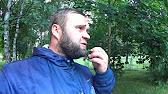 Нужно купить или продать гусеничный экскаватор?. Тысячи объявлений о продаже гусеничного экскаватора, цены, характеристики, фото на портале.